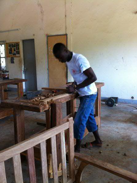 Burkina_blog_photo.jpg