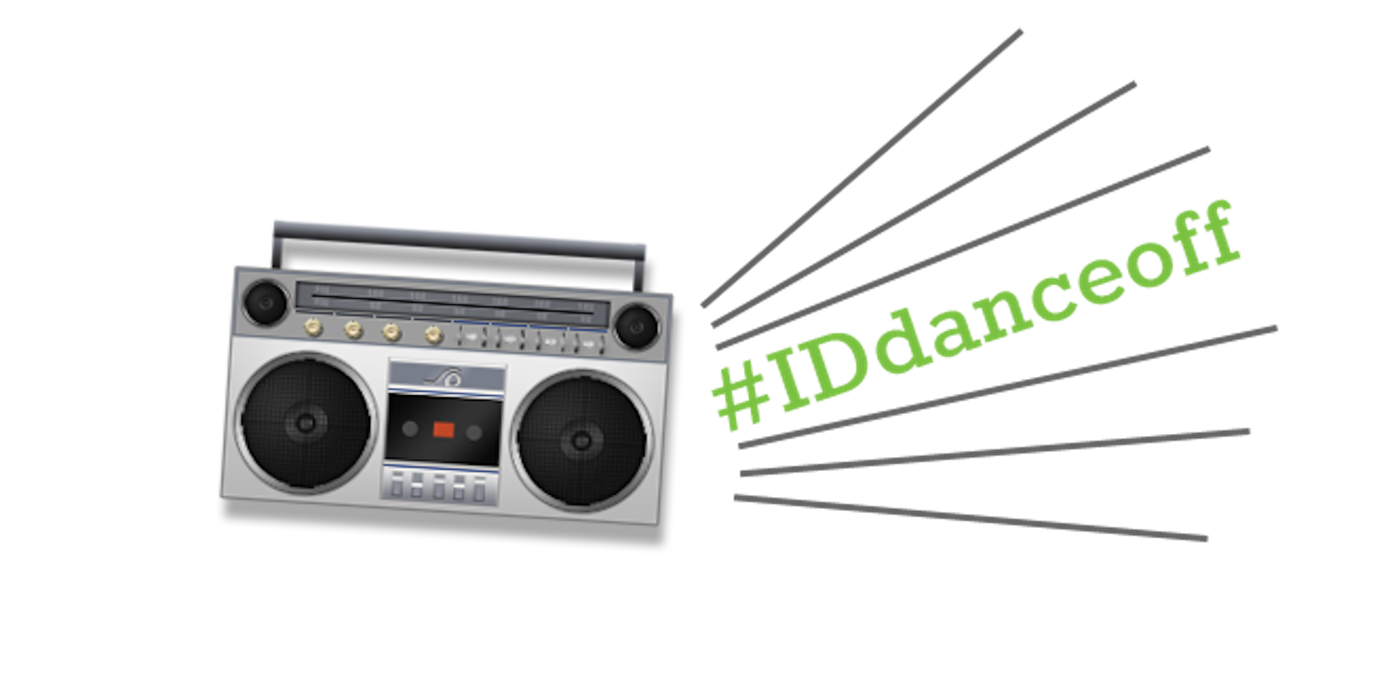 IDdanceoff