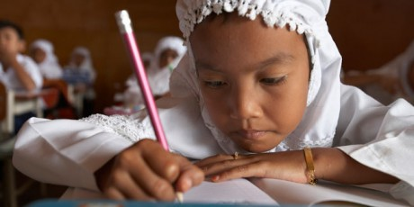 Indonesia-AccesstoEducation.jpg