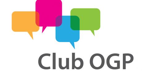 OGP_Club.png