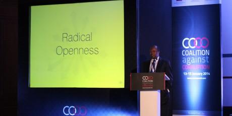 Radical_Openness.jpg