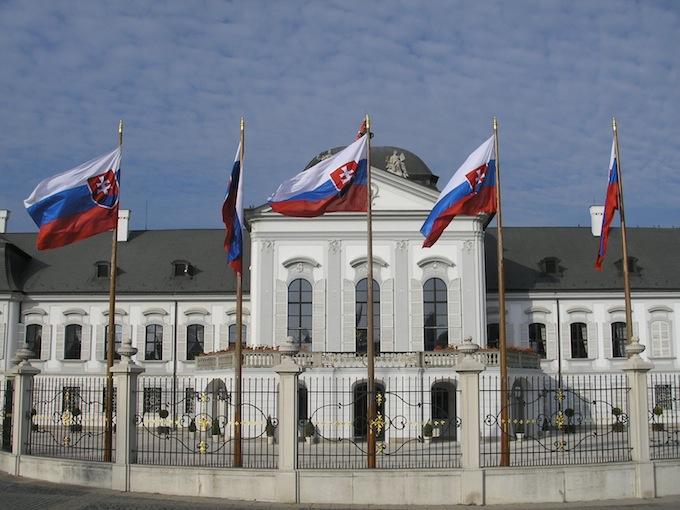 Slovakia-Prez.jpg