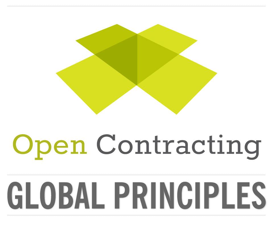 global-principles-fb.jpg