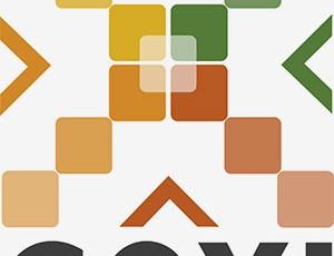goxi-logo-v.jpg