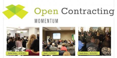 oc-momentum-fb-banner.jpg
