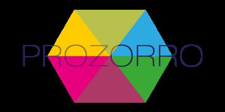 prozorro-logo.png