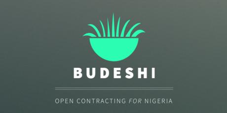 Budeshi-Nigeria