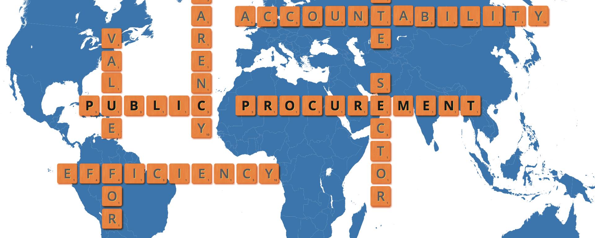 Картинки по запросу public procurement