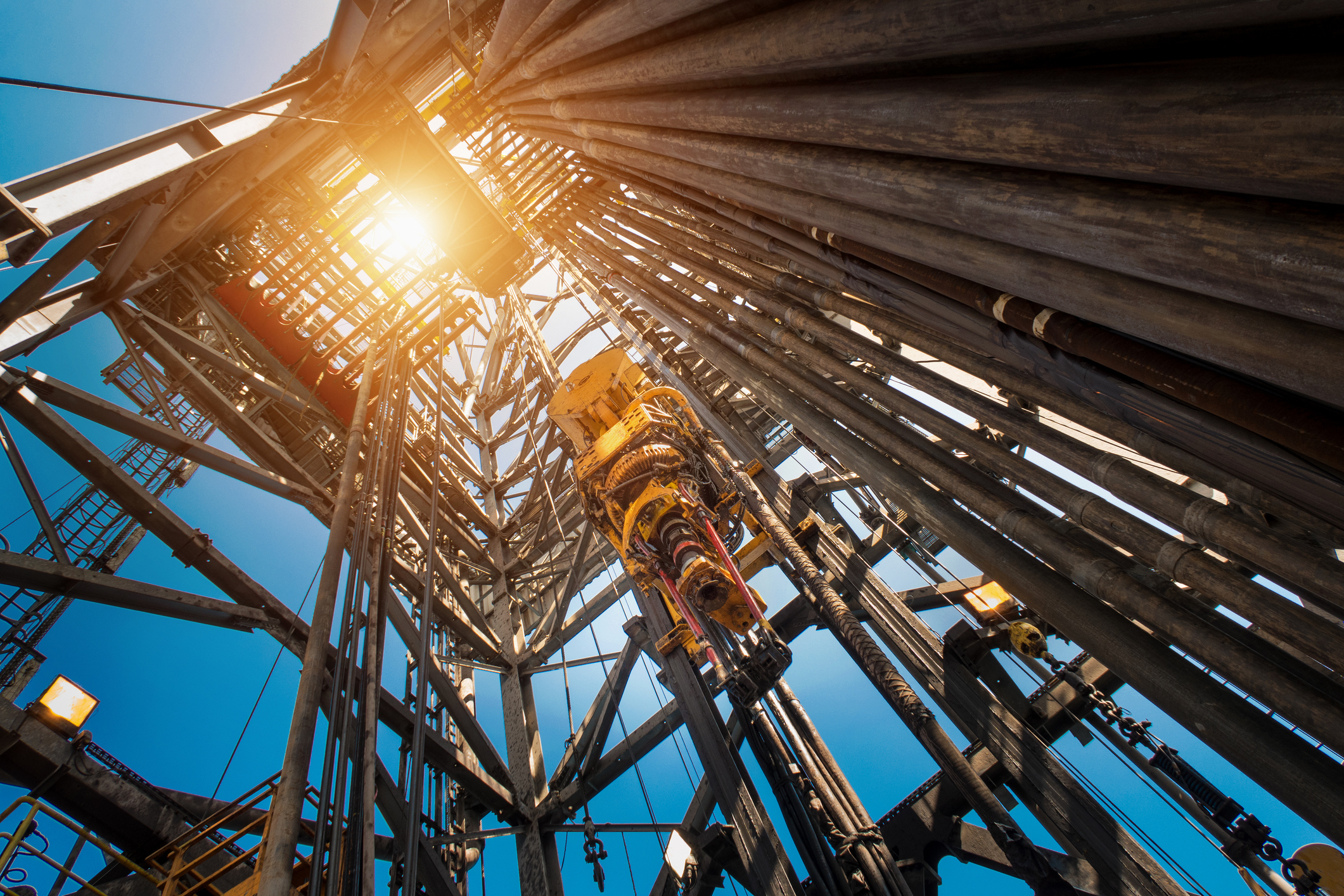 Open contracting for oil, gas and mining rights: 7 things we've