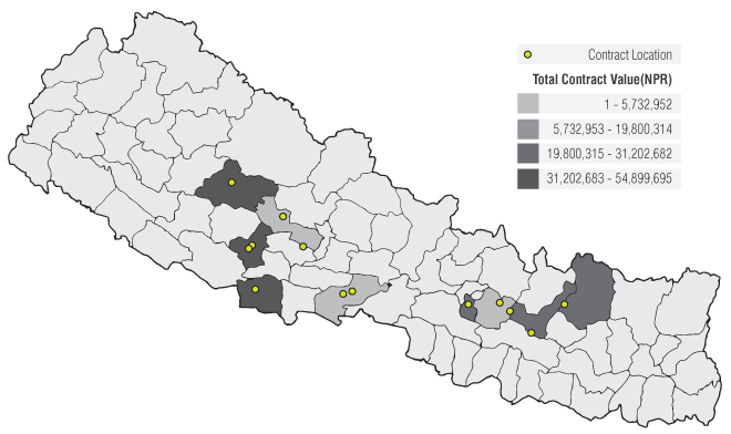 open-aid-nepal-map1.png