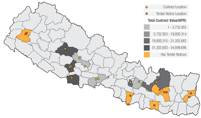 open-aid-nepal-map2.png
